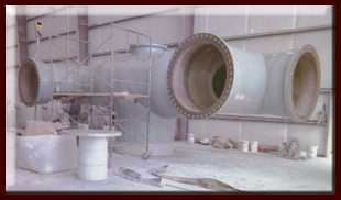 Pipes & Piping Systems